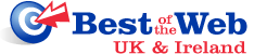 Best of the Web UK Directory